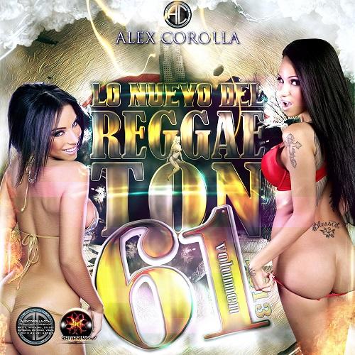 Reggaeton Nuevo Mix 2013 - Microsoft Store